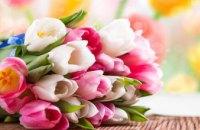 К 8 Марта цветы подорожают в полтора раза, - эксперт