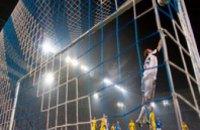 Лучшие игроки 14-го тура в чемпионате Украины