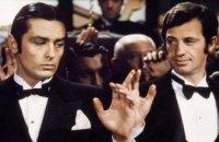 «Интер» покажет любимые фильмы с Луи де Фюнесом, Пьером Ришаром, Аленом Делоном и другими выдающимися актерами