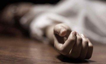 На Днепропетровщине бывший зэк избил до смерти прохожую и поджег ей волосы