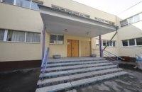 Місто без околиць: у мікрорайонах Дніпра утеплюють садочки та школи