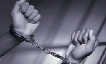 Уголовное дело за препятствование работе журналистов-телевизионщиков направлено в суд, - Александр Медведько