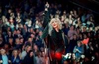 16 февраля на «Интере» состоится премьера концерта Ирины Билык