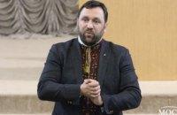 Украина должна поддерживать национального производителя, - Виктор Кривенко