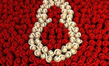 Международный женский день в Украине будут праздновать 7 и 8 марта