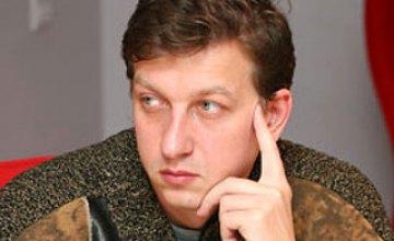 Вилкул - самый сильный менеджер в команде Партии Регионов, – Олесь Доний
