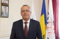 Днепропетровская область должна стать примером для Украины в возрождении экономики, - глава исполкома РПЛ