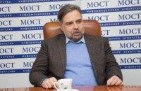 Есть большая надежда, что с новым собственником «Петровка» получит новый импульс к развитию, - Александр Каленков