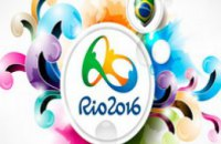 Насколько хорошо вы знаете историю летних Олимпийских игр? (ТЕСТ)