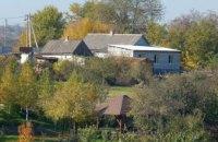Правительство утвердило Перспективный план формирования территорий громад Днепропетровщины