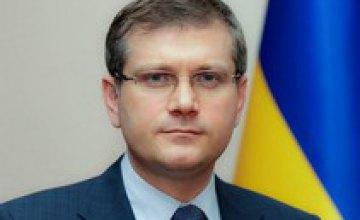 Важно, что новое правительство приняло наши предложения по расширению полномочий регионов, - Александр Вилкул