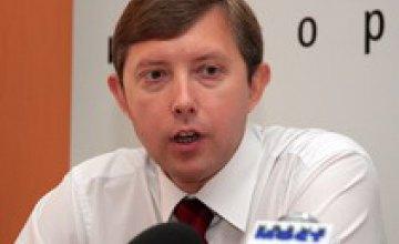 Вступление Украины в ВТО должно привести к удешевлению кредитных ресурсов