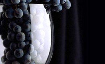 Для выхода украинского вина на мировой рынок необходимо 50 лет