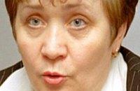 ФГИ проверит «АрселорМиттал Кривой Рог» в сентябре 2008 года