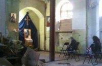 7 октября состоится судебное заседание по делу возвращения католикам храма на пр. К. Маркса