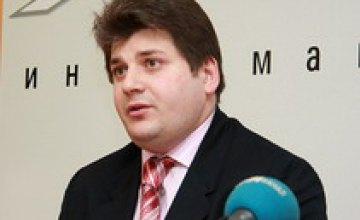 Адвокат: «Уголовное дело по факту взрыва газа на ул. Мандрыковской в Днепропетровске не закрыто»