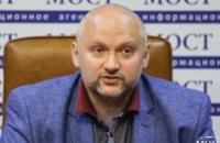 В Украине мошенники нашли новый способ обманывать банкоматы, принимающие наличные