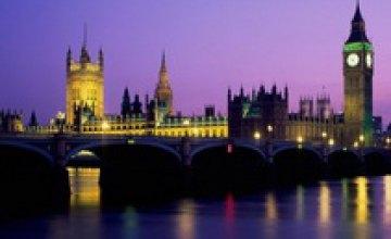 Великобритания заинтересована в сотрудничестве с крымскими виноделами