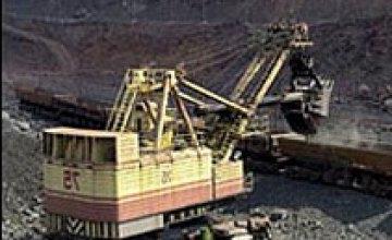 «ВостГОК» намерен осваивать месторождение урана в Николаевской области