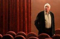 Ушел из жизни известный советский актер Сергей Юрский