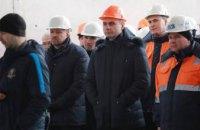 31 марта, когда украинцы будут выбирать нового президента, у них будет шанс изменить будущее страны и свое будущее - Олег Пахниц
