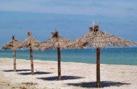 В МОЗ рассказали о правилах работы гостиниц и баз отдыха во время карантина (ИНФОГРАФИКА)