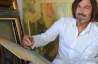 Посмотреть выставку Никаса Сафронова днепропетровчане смогут за 60 грн