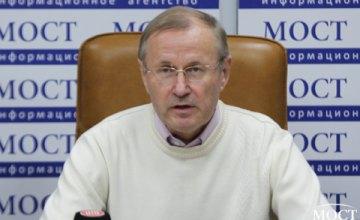 Задание по призыву на срочную службу в Днепропетровской области выполнено на 100%, - ОГА