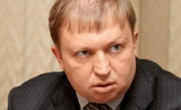 Жители Львова хотят отправить губернатора в Севастополь