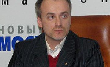 Через 10-15 лет Украина может стать протестантской страной, – Андрей Денисенко