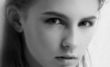 Украинка победила в самом престижном модельном конкурсе в мире Elite Model Look