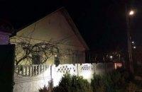 На Днепропетровщине произошел пожар в частном доме: информация о погибших и пострадавших