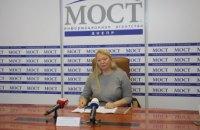Какие правила будут действовать в Днепропетровской области после перехода в жёлтую зону