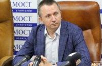 Один из ВУЗов Днепра успешно реализует антикоррупционный проект «Электронный деканат»