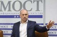 Я выступаю за смертную казнь коррупционерам и разрыв отношений с МВФ, - Илья Кива (ВИДЕО)