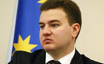 Виктор Бондарь заявил о некорректном анализе инфляции в регионах