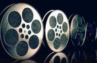 Пятеро участников фестиваля «Песни, рожденные в АТО» снялись в документальном фильме, – Валентин Резниченко