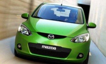 Правительство Украины хочет повысить акцизный сбор на новые автомобили в 5-10 раз
