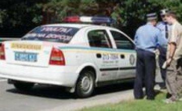 Инспекторы ГАИ будут проверять страховку у водителей в случае нарушения ПДД