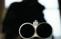 На Днепропетровщине у 33-летнего мужчины нашли арсенал оружия