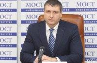 В Украине заканчивается льготный период налогообложения ТС с евробляхами. ГФС призывает граждан ускориться в оформлении авто