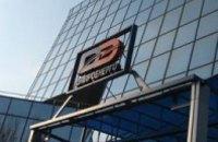 «Днепроэнерго» сэкономит на ремонте 52,525 млн. грн.