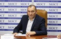 В Никополе происходит раскачивание политической ситуации, направленное на дискредитацию городских властей, - заммэра