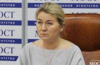С 1 марта новые правила предоставления субсидий в Украине: что изменилось