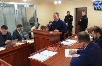 После перезагрузки власти политические узники выйдут на свободу, - Вилкул