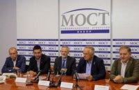 Международные наблюдатели о ходе избирательного процесса в Днепропетровской области
