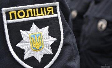 Смертельно ДТП на Харьковщине: внедорожник врезался в столб