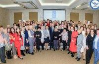 В Украине формируется новая женская элита, движущая сила позитивных изменений, - ОПЗЖ