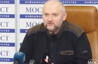 В Украине можно будет обменять валюту через платежные терминалы и банкоматы (ФОТО)