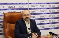 Днепропетровский облсовет создает условия для эффективного функционирования противотуберкулезных диспансеров, - эксперт